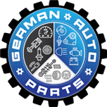 German Auto Parts Pty Ltd