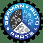 German Auto Parts Pty Ltd