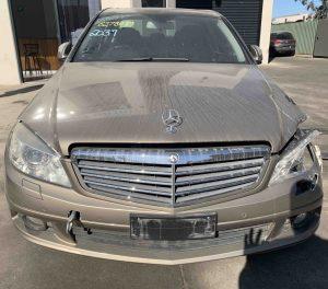 Mercedes Parts For Sale